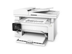 Multifunkcijski uređaj HP LaserJet Pro MFP M130fw, (G3Q60A)
