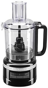 Multipraktik KITCHENAID 5KFP0919EOB