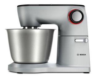 Kuhinjski robot BOSCH MUM9A32S00