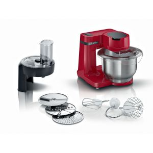 Kuhinjski robot BOSCH MUMS2ER01