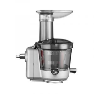 Nastavak KITCHENAID KA5KSM1JA JUICER
