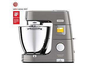 Kuhinjski robot KENWOOD KWL90.004SI