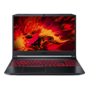 Laptop ACER NITRO 5 ( NX.QDVEX.00H )