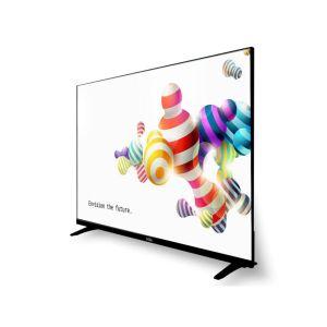 HD LED TV NOA N32LHOS