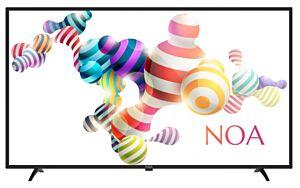 Full HD LED TV NOA N42LFPS