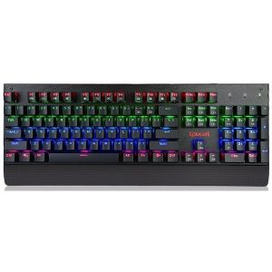 Mehanička tipkovnica REDRAGON Kala K557 RGB