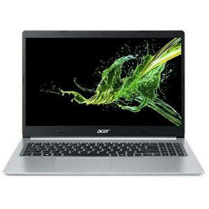Laptop ACER ASPIRE A515-54G NX.HN5EX.004
