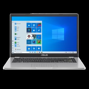 Laptop ASUS E410MA-EK168TS