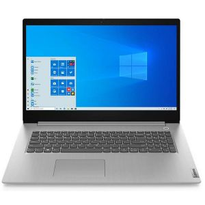 Laptop LENOVO IP3 ULTRASLIM 81WC008FSC