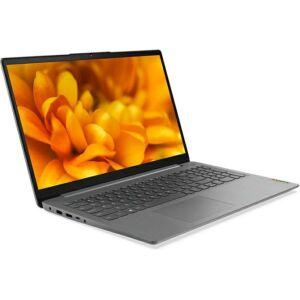 Laptop LENOVO IDEAPAD 3 (82H8006QSC)