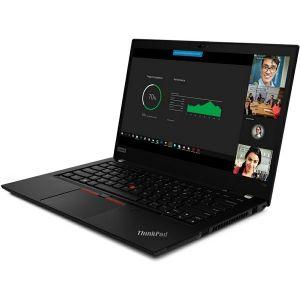 Laptop LENOVO T14, 20S00009SC