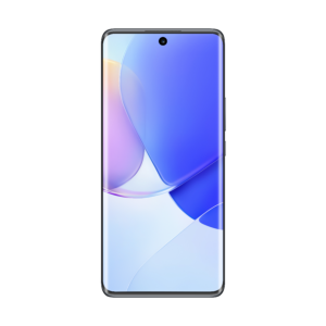 Preorder - Mobitel HUAWEI NOVA 9 Starry Blue