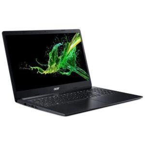 Laptop ACER Aspire 3 A315-22 (nx.he8ex.00j)
