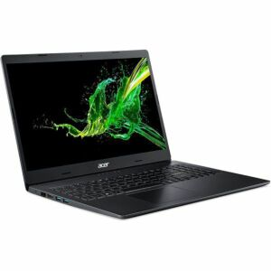 Laptop ACER Aspire 3 (NX.HEREX.008)
