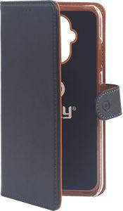 Torbica za mobitel HUAWEI MATE 20 LITE, CELLY crna