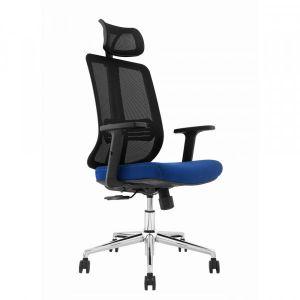 PC stolica ARMANDO