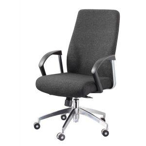 PC stolica CLEO