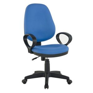 PC stolica PATRICIA-Plava