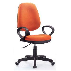 PC stolica PATRICIA-Narančasta