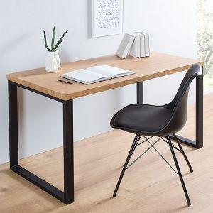 PC stol OLYMPIA