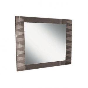 Ogledalo MONACO