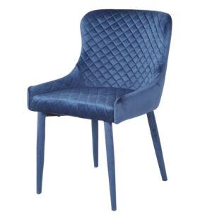 Blagovaonska stolica TAINA