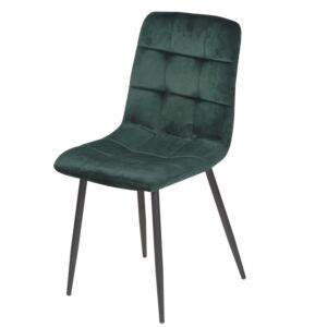 Blagovaonska stolica  GAIL
