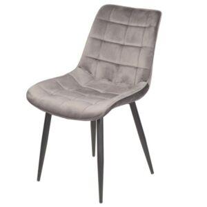 Blagovaonska stolica FEBE