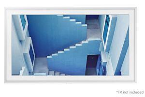 Okvir za FRAME TV VG-SCFT55WT/X VG-SCFT55WT/X
