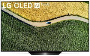 OLED TV LG 55B9PLA OLED55B9PLA