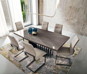 Blagovaonski stol OLIMPIA