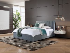 Krevet OMEGA