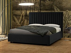 Krevet ONDA sa podiznom podnicom i spremištem