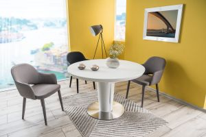 Blagovaonski stol TRACK