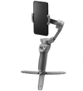 Selfie štap OSMO MOBILE 3 COMBO