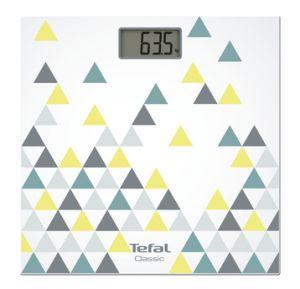 Osobna vaga TEFAL PP1145V0