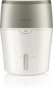 Ovlaživač zraka PHILIPS HU4803/01