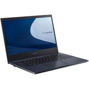 Laptop ASUS  ExpertBook P2451FA-EB1528R