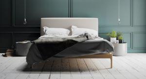 Krevet PANARO