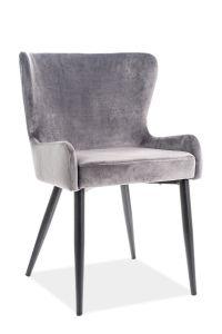 Blagovaonska stolica DOUBLE SIG