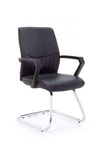 PC stolica BALSO
