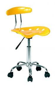 PC stolica SOTON-Žuta