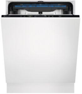 Perilica posuđa ELECTROLUX EEM48320L- Treća košara