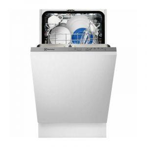 Perilica posuđa ELECTROLUX ESL4201LO