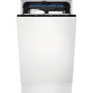 Perilica posuđa ELECTROLUX EEM63310L
