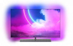 4K OLED TV PHILIPS 65OLED935/12