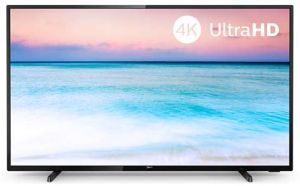 Ultra HD LED TV PHILIPS 70PUS6504/12