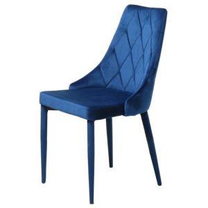 Blagovaonska stolica PIAVA