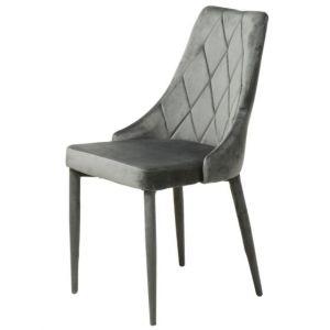 Blagovaonska stolica PIAVA-Siva