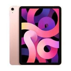 TABLET IPAD AIR 4 WIFI ROSE GOLD 64GB